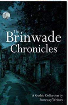 Brinwade Chronicles